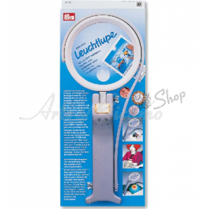 Prym -  Universal Magnifying Glass for Needleworkers