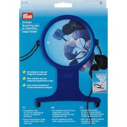 Prym - Embroidery Magnifying Glass for Needleworkers