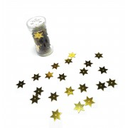 Gutermann - Stelle Decorative - Facons Oro