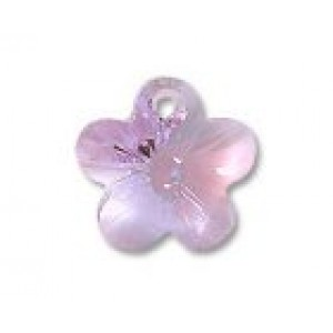 Swarovski Beads - Flowers