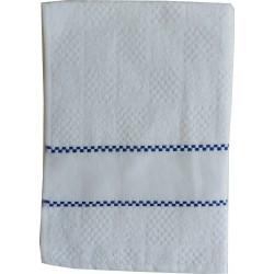 Asciugapiatti Spugna - Perfilo Blu