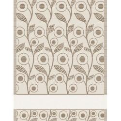 Asciugapiatti Milla - Colore Naturale