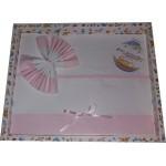 Set Baby Crib Sheets - Little Linen