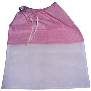 Bolso para Niños - Color Rosa