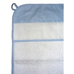 Asciugamano Asilo - Quadri Celeste