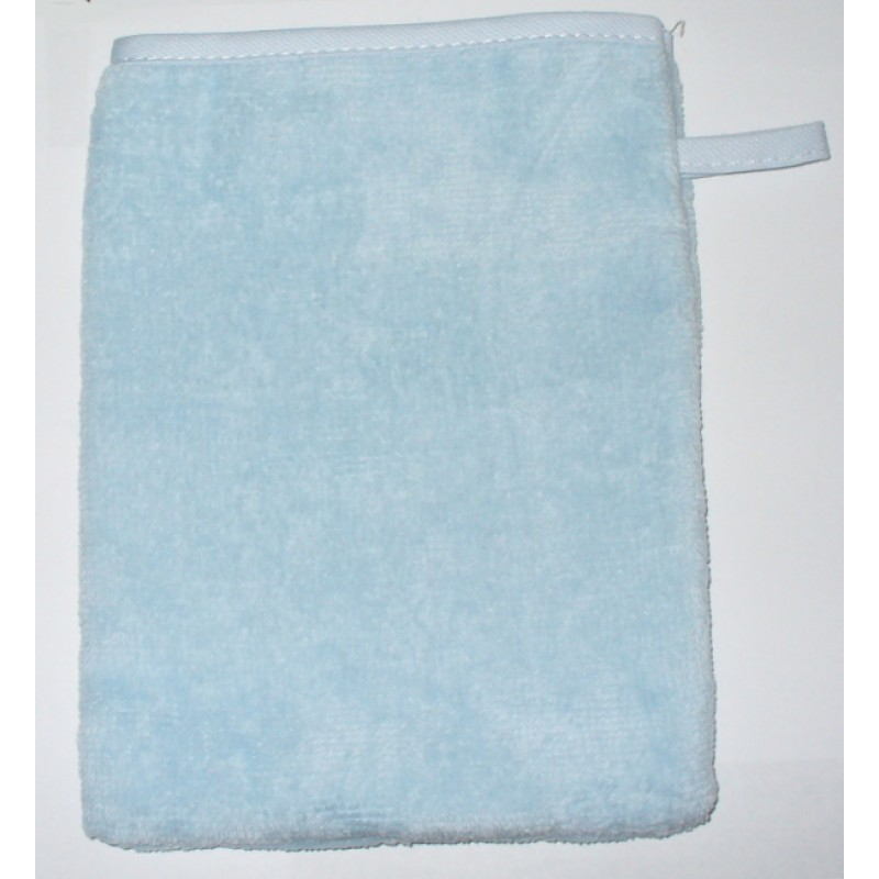 Find great deals on eBay for baby wash mitt and baby wash cloths. Shop with confidence.
