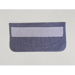 Bolsa para Cubiertos - Zephir Blu