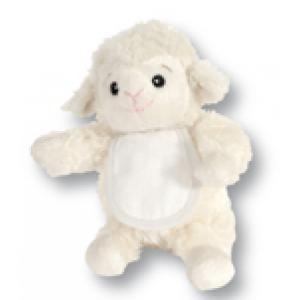 DMC Baby - Pecorella da Ricamare
