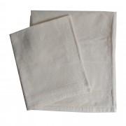 Terry Bath Towel - Ginko