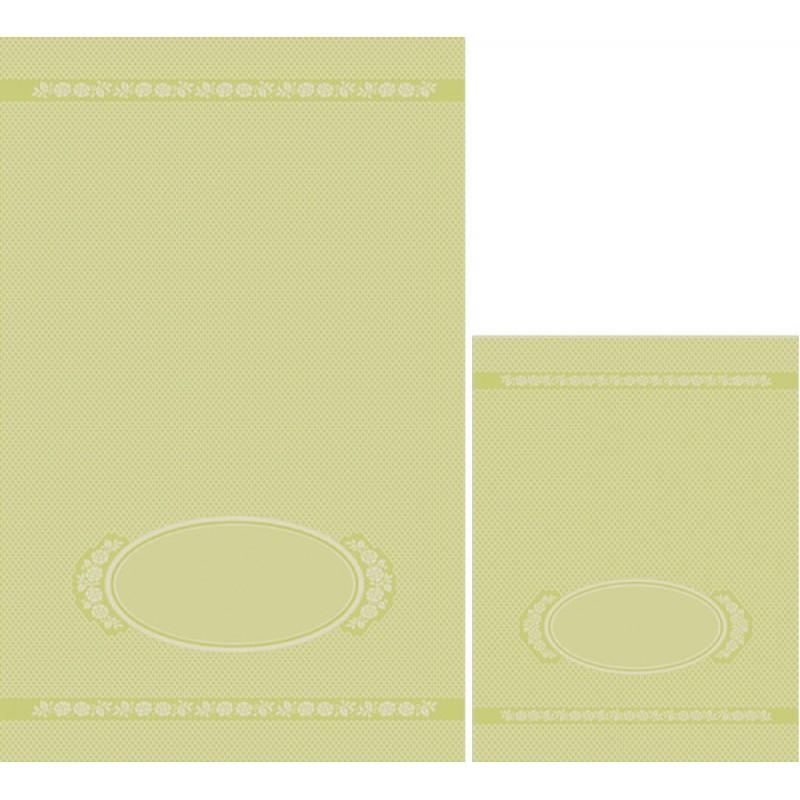 Asciugamani Bagno ~ Ispirazione Design Casa