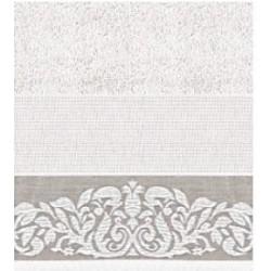 DMC - Terry Bath Towel  - Cotton and Linen - CL071L