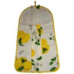 Paño de Cocina -  Lemon