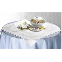 Fratelli Graziano - Tablecloth - Primula