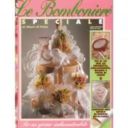Mani di Fata Magazine - Favors
