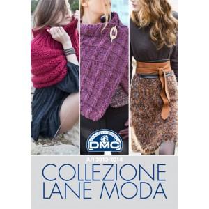 DMC - Collezione Lane Moda