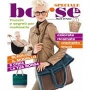Rivista Mani di Fata - Special Bags n.2