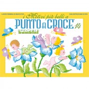 The Most Beautiful Cross Stitch Motifs 14 - Special: for Children