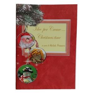 Creative Ideas - Christmas Time