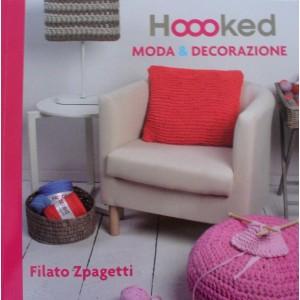 Magazine - Hoooked Moda e Decorazione