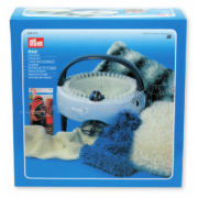 Prym Maxi - Knitting Mill
