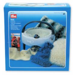 Prym Maxi - Knitting Mill