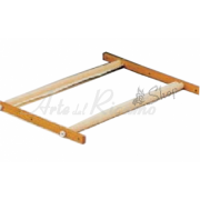 Stafil - Embroidery Frame - Small