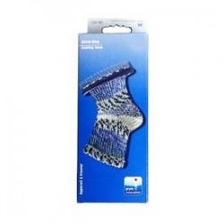 Prym - Knitting Socks Loom - Size M