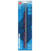 Prym - Forcella Universale Regolabile 20-100mm