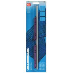 Prym - Forcella Universale Regolabile 20-100mm