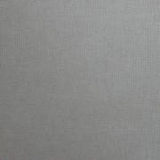 Tessuto in Cotone Ecru - Altezza 280 cm