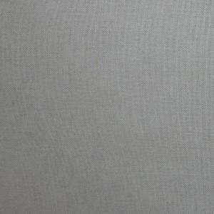 Tejido de Algodon Ecru - Ancho 280 cm
