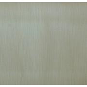 Tessuto in Cotone Panna - Altezza 158 cm