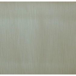 Tejido de Algodon Crema - Ancho 158 cm