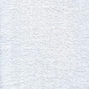 Tejido de Rizo Blanco - Ancho 150 cm