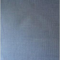 Tessuto Patchwork - Colore Blu Jeans Chiaro