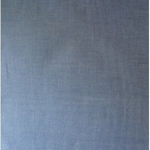 Patchwork Fabric - Light Blue Jeans