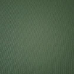 Tessuto Panama Avalon Verde - Altezza 280 cm