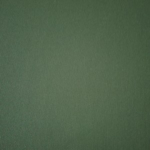 Panama Avalon Green Fabric - Width 280 cm