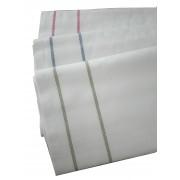 Tessuto per Strofinacci Galizia