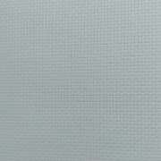Aida Fabric - 11 count - Width 180 cm - Color White