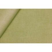 Cotton Fabric - Width 180 cm - Green Kiwi