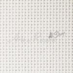 DMC - Aida Fabric - 14 count - 180 cm Width