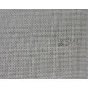 DMC - Ivory Penelope Canvas 50x50 cm