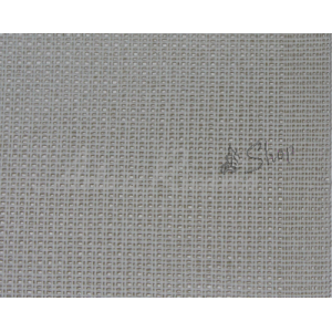 DMC - Cañamazo Penelope Antigua 50x50 cm