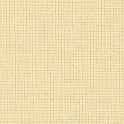 DMC Aida Fabric - 11 count - 180 cm Width
