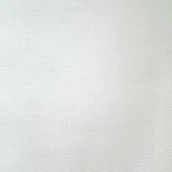 Rustichella Tinta Unita - Altezza 180 cm  - Bianco Ottico