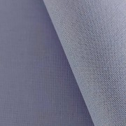 Rustichella Tejido de Algodon- Ancho 180 cm - Celeste