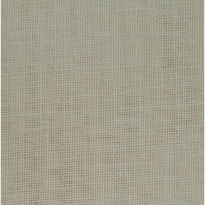 Pure Linen 212L - Width 180 cm - Ivory Color