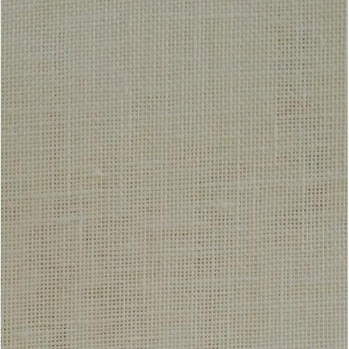 Art. 212L - Puro Lino Ricamo - Colore Avorio