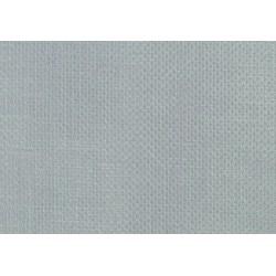 Puro Lino Bissone - Art. T103 - Altezza 180 cm - Bianco